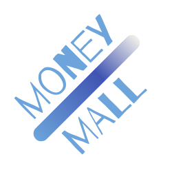 The Money Mall